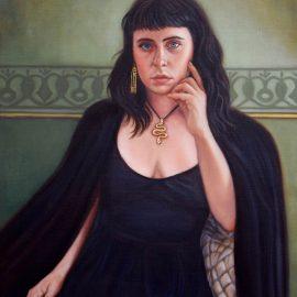 Madame Terenzini